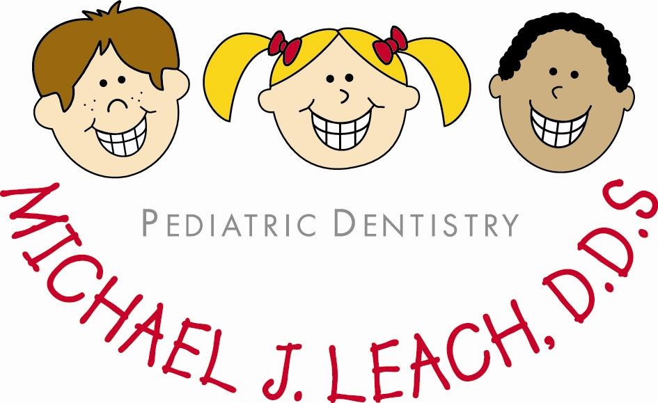 Michael J. Leach, DDS - Pediatric Dentistry