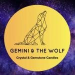 Gemini and the Wolf Candles