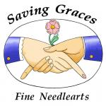Saving Graces Fine Needlearts