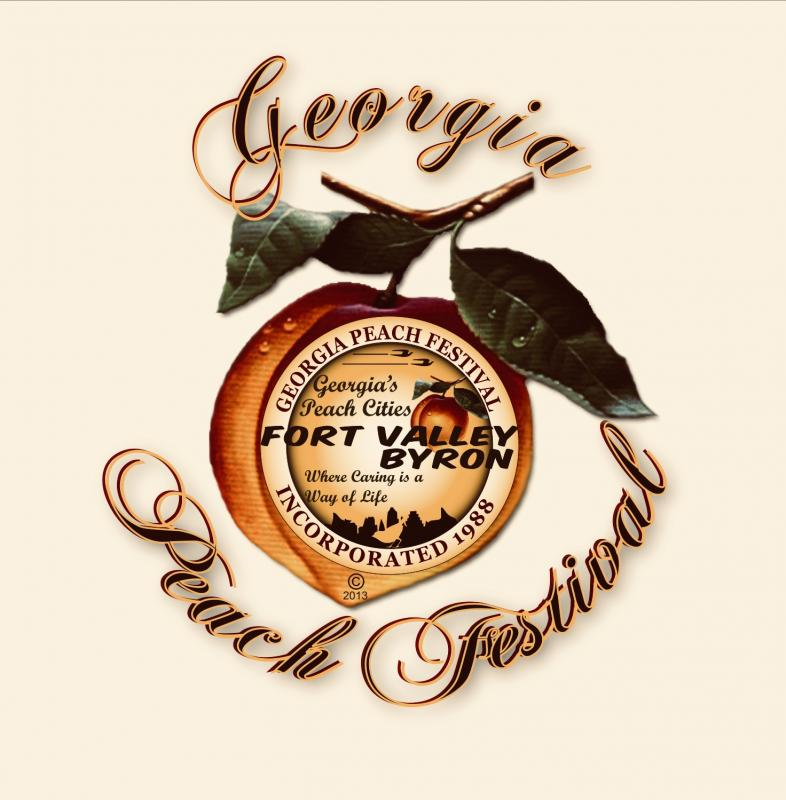 Georgia Peach Festival, Inc.