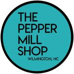 The Pepper Mill Shop