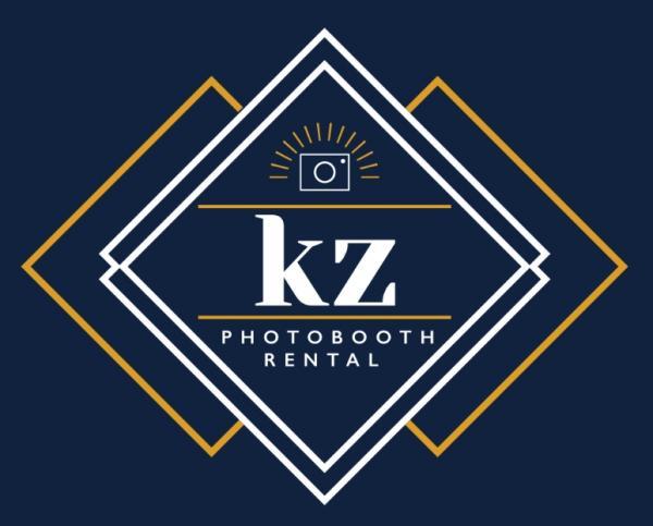 KZ PhotoBooth