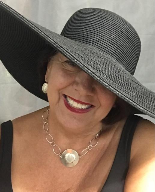 Marye User Profile