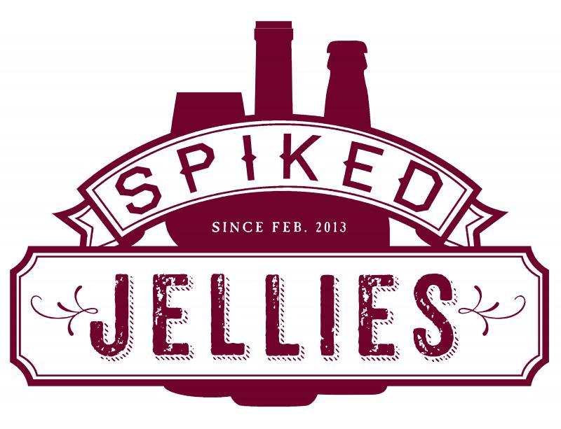 Spiked Jellies llc