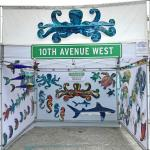 10th Avenue West Studios
