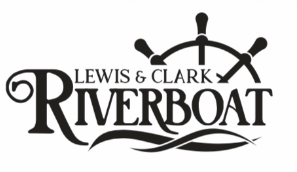 Lewis & Clark Riverboat | The Post