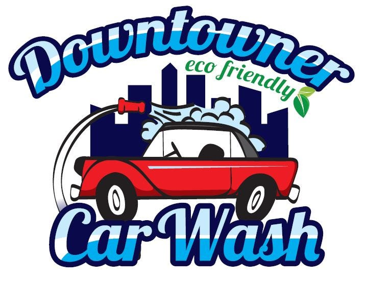 Downtowner Car Wash