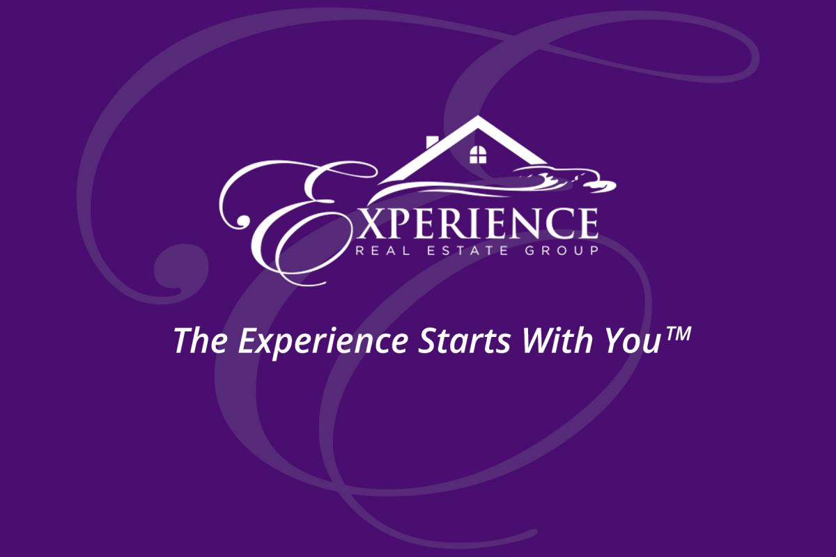 Experience User Profile