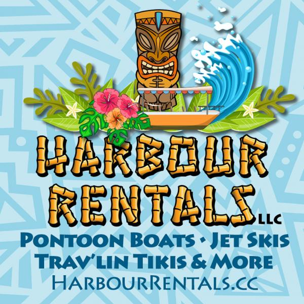 Harbour Rentals, LLC.