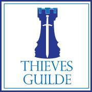 Thieves Guilde Productions
