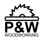 P&W Woodworking