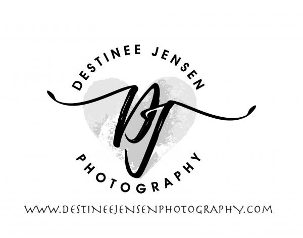 Destinee Jensen Photography
