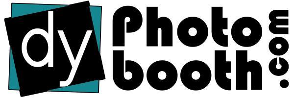 DY Photobooth