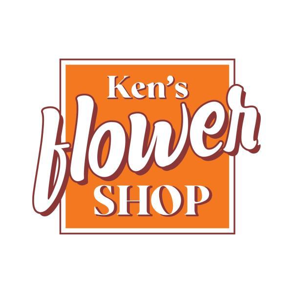 Kens Flower Shop