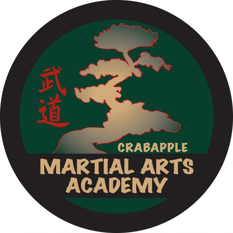 Crabapple Martial Arts Academy