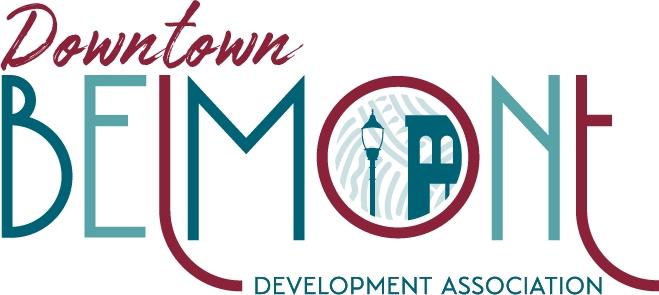 Downtown Belmont Development Association