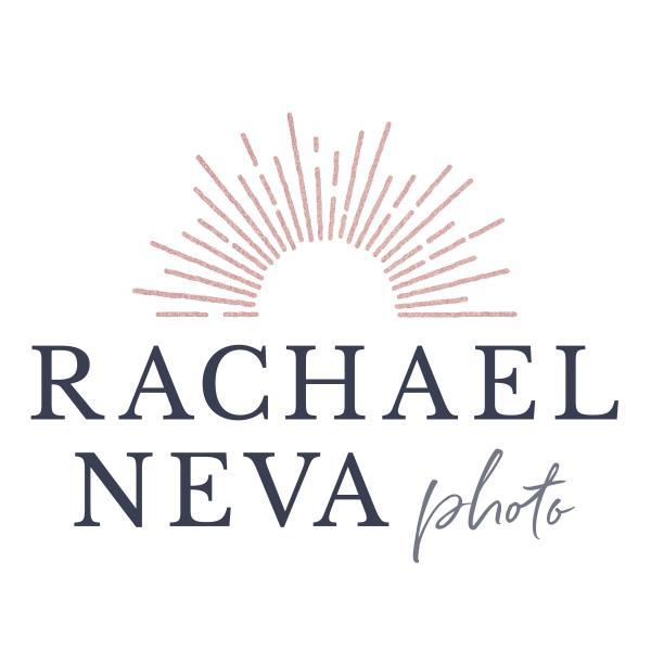 Rachael Neva Photo