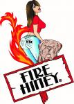 Fire Hiney LLC