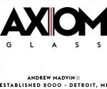 Axiom Glass