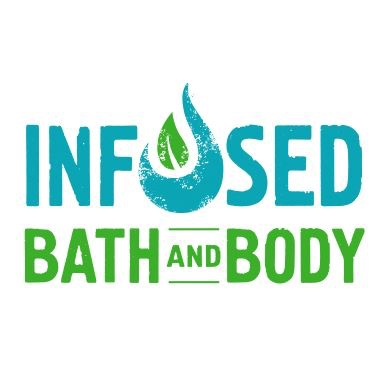 Infused Bath & Body, LLC