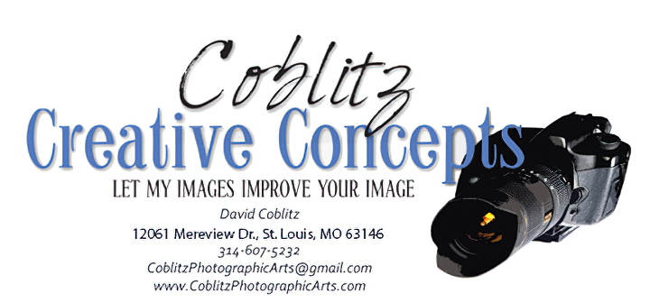 Coblitz Creative Concepts, LLC