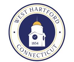 Town of West Hartford - Celebrate! West Hartford