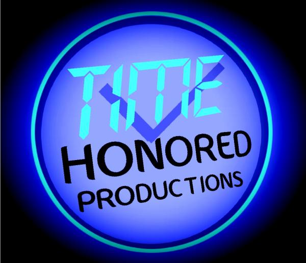 Time Honored Productions
