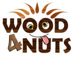 Wood for Nuts