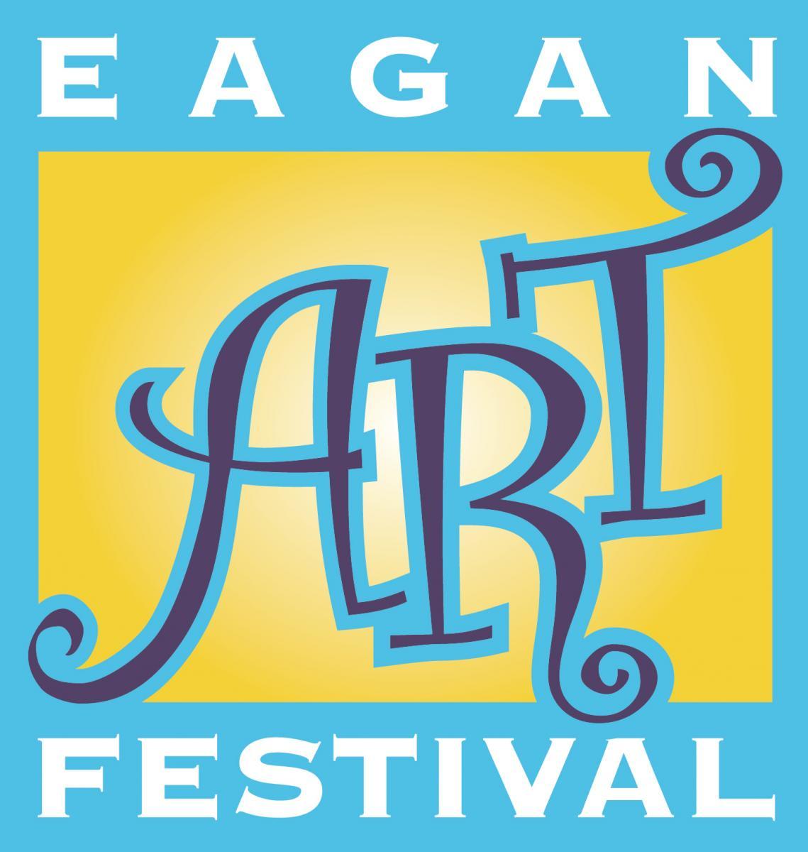 Eagan Art Festival