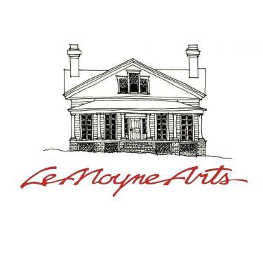 LeMoyne Arts Foundation, Inc.
