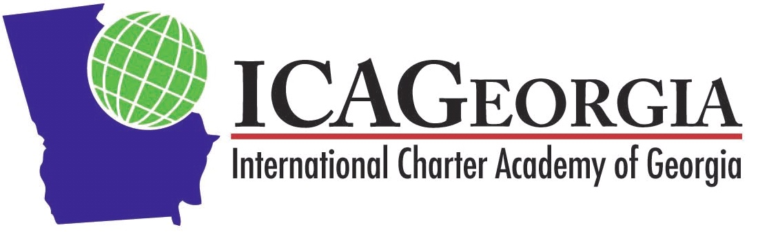 International Charter Academy of Georgia
