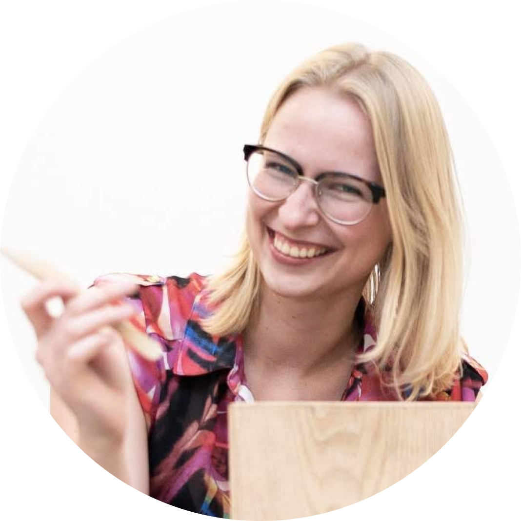 Natalie Plociennik User Profile