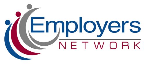 Employers Network logo