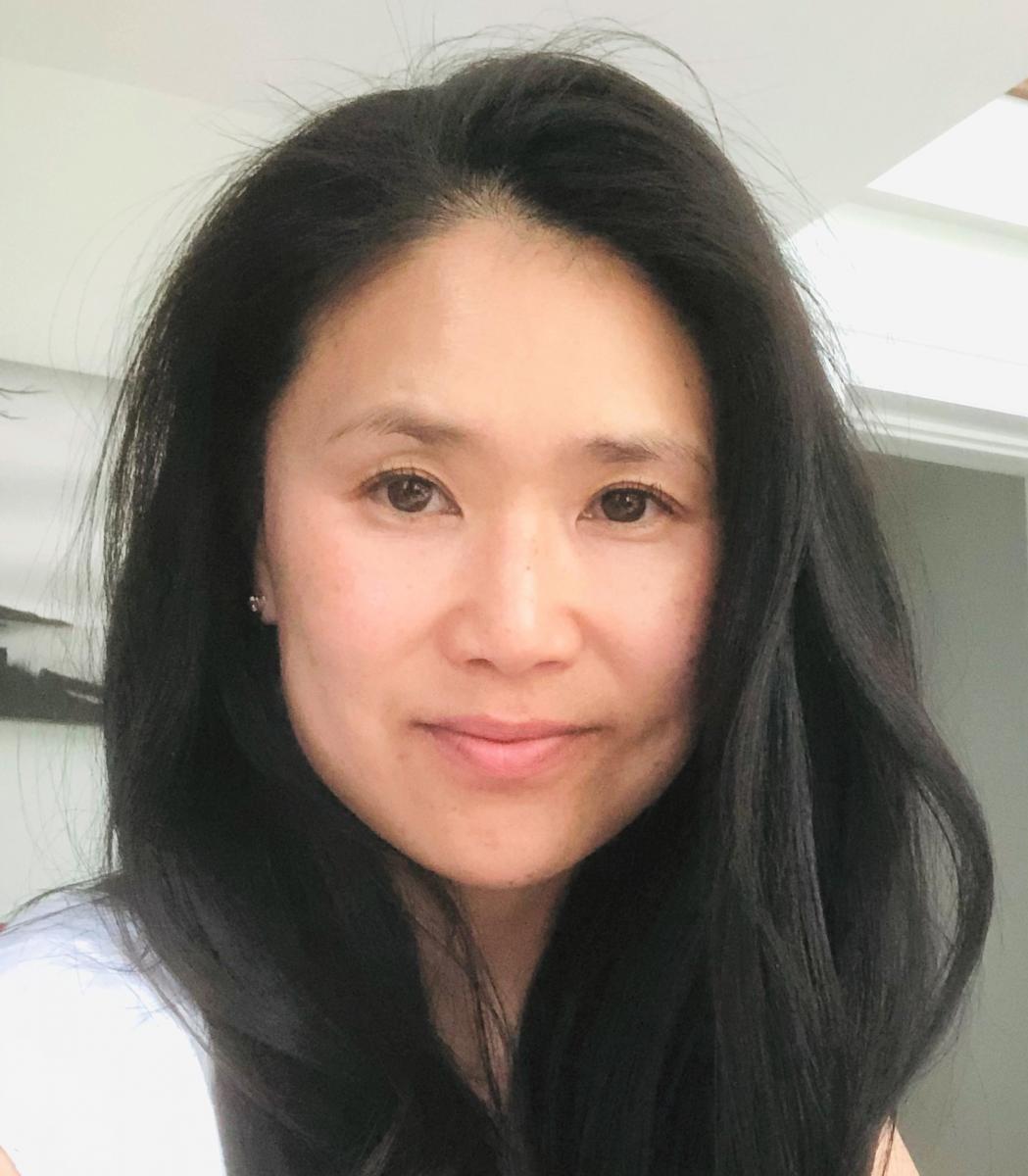 Cindy Y User Profile
