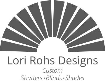Lori Rohs Designs