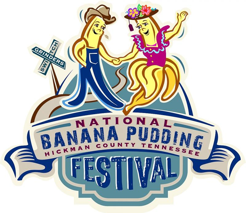 National Banana Pudding Festival Inc.