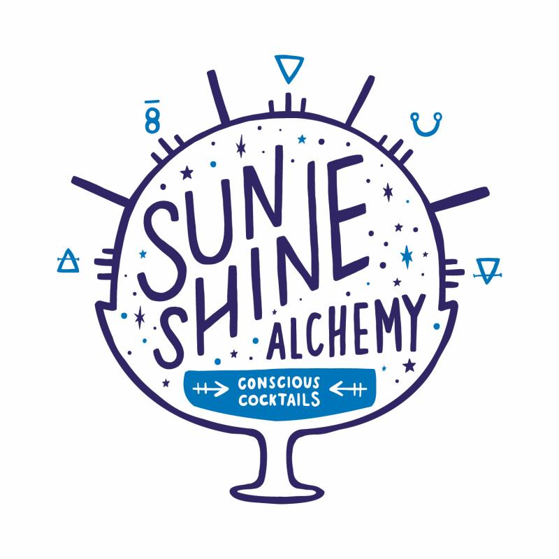 Sunshine Alchemy