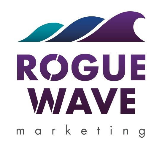 Rogue Wave Marketing