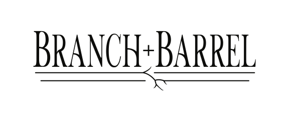 Branch+Barrel