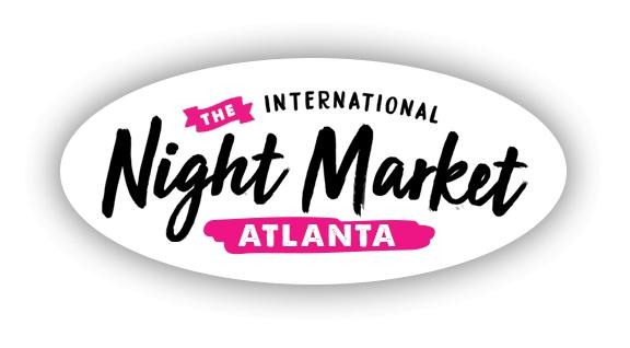 The Atlanta International Night Market