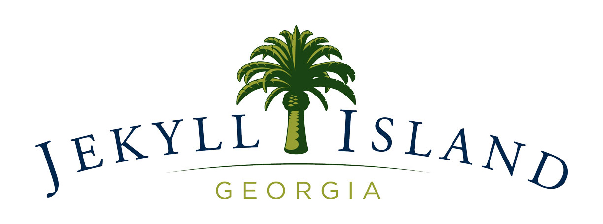 Jekyll Island Authority logo