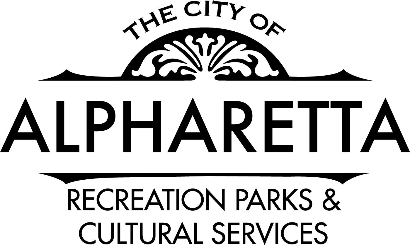 Cultural Services, City of Alpharetta