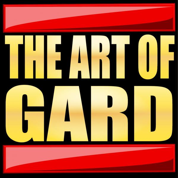 The Art of Gard