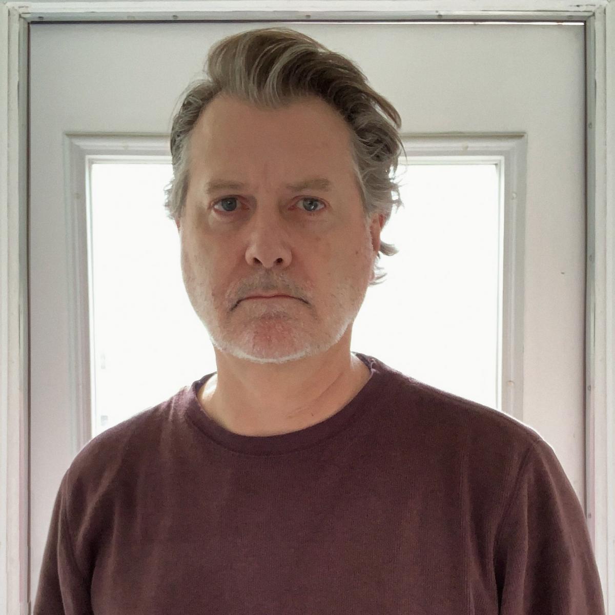 Terrance User Profile