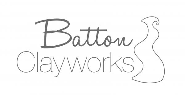 Batton Clayworks