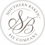 Southern Baked Pie Co