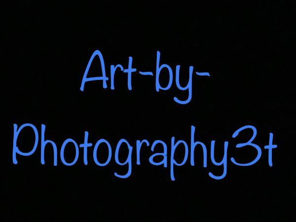 Art-by-Photography3t