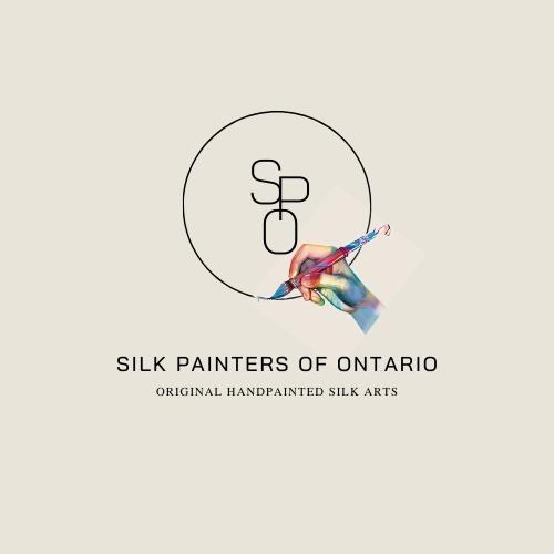 Silk Painters of Ontario