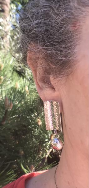 Earring-EL123E picture