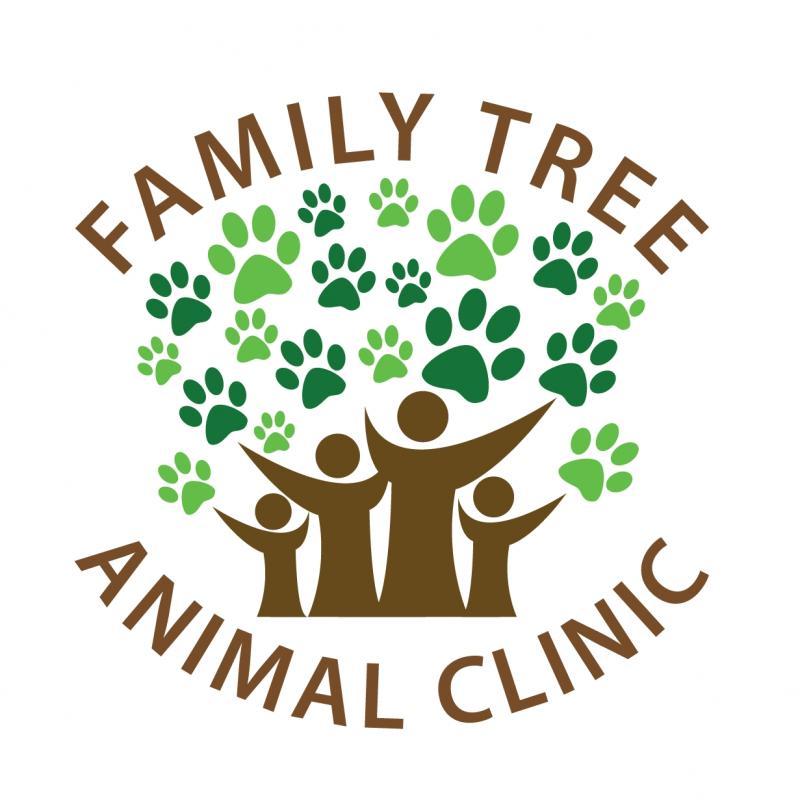 Family Tree Animal Clinic